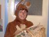 Klassenfahrt in Falkenstein/Harz: Alles zum Thema Ostern