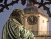 Klassenfahrt in Mansfeld: 500 Jahre Reformation
