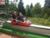 Klassenfahrt in Schierke: Schöner Harz (2019)