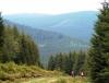 Klassenfahrt in Schierke: Im Nationalpark Harz unterwegs (2019)