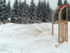 Klassenfahrt in Schierke: Fun und Action im Schnee (2019)