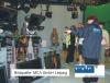 Klassenfahrt in Naumburg: Klassisch - Fernsehen