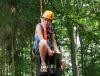 Klassenfahrt in Haldensleben: Abenteuer Klasse im Team!