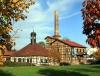 Klassenfahrt in Halle/ Saale: Auf Entdeckertour durch Halle