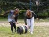 Klassenfahrt in Kretzschau: Hackedicht? Ohne mich!