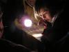 Klassenfahrt in Kelbra: Nachts im Museum