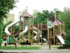 Klassenfahrt in Magdeburg: Abenteuer-Spielplatz Ecke Einstein